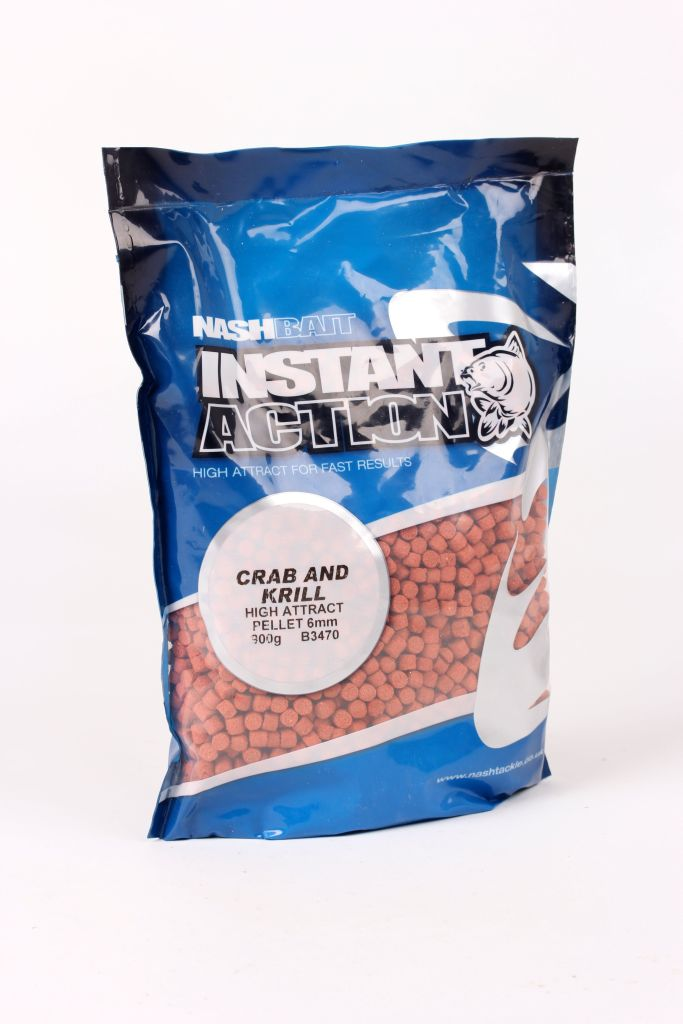 52cfb49bd675c_b3470-instant-action-crab-and-krill-6mm-high-attract-pellet-900grm