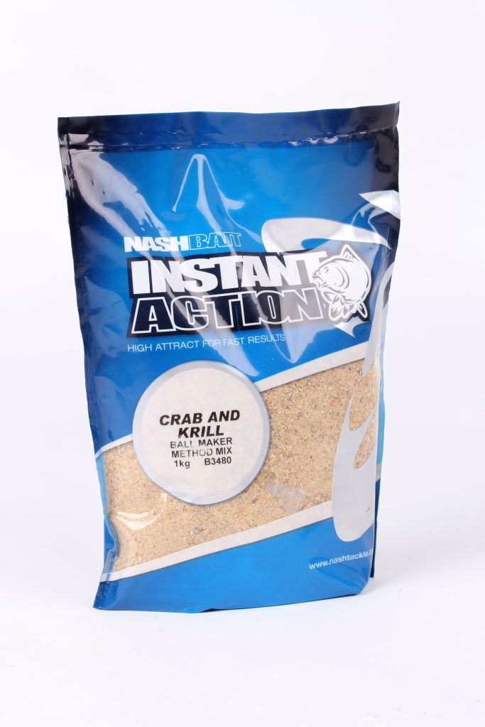 52cfb4cb5a840_b3480-instant-action-crab-and-krill-ball-maker-method-mix-1kg