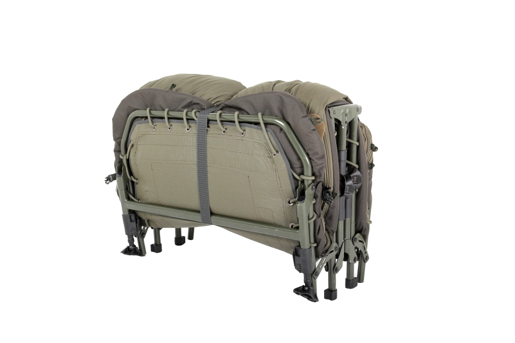 547da7759aaf2_t3745---scope-ops-bedchair_1