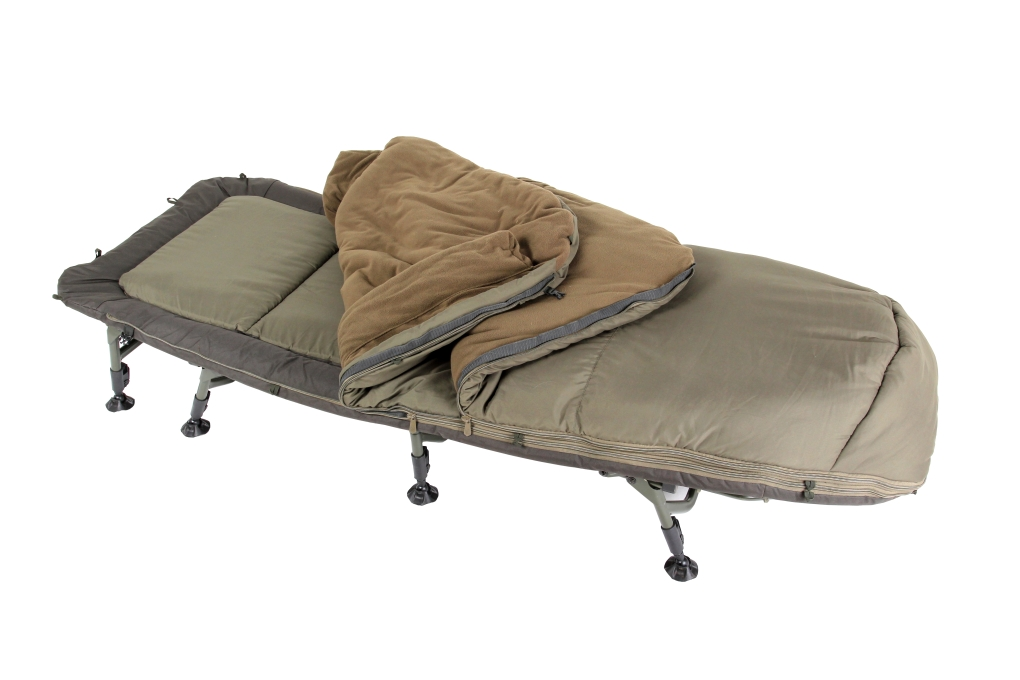547da8965e423_t3745---scope-ops-bedchair_3