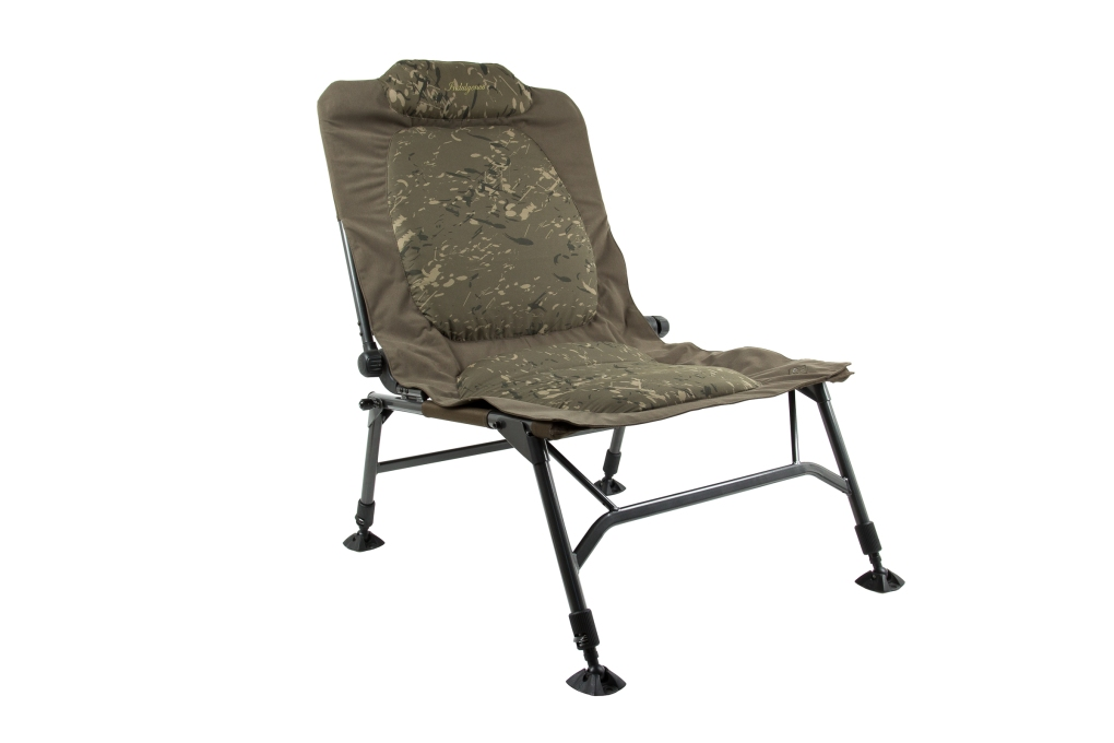 t9723-indulgence recliner big daddy ls-2