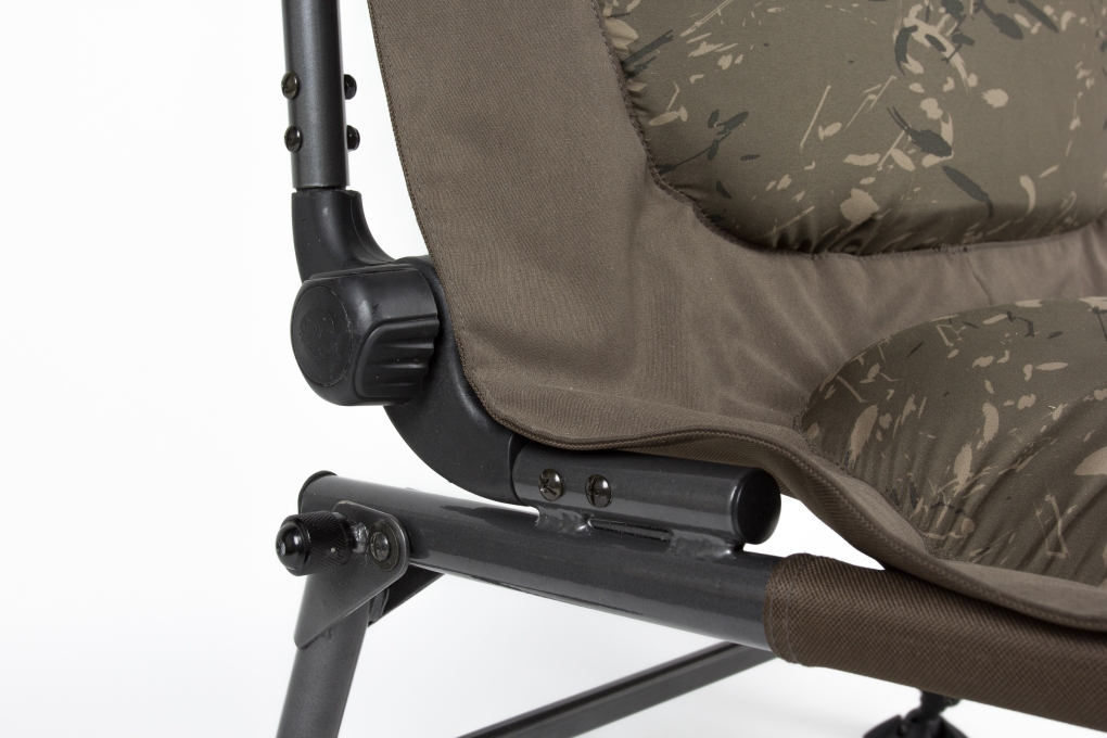 t9723-indulgence recliner big daddy ls-4