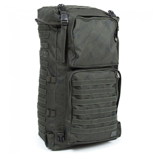 nash-scope-black-ops-sl-rucksack-3