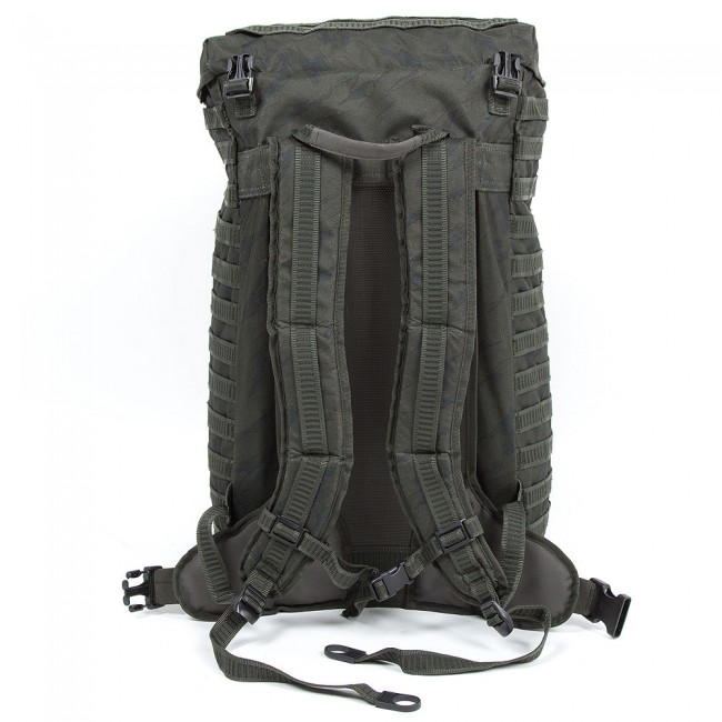 nash-scope-black-ops-sl-rucksack-5