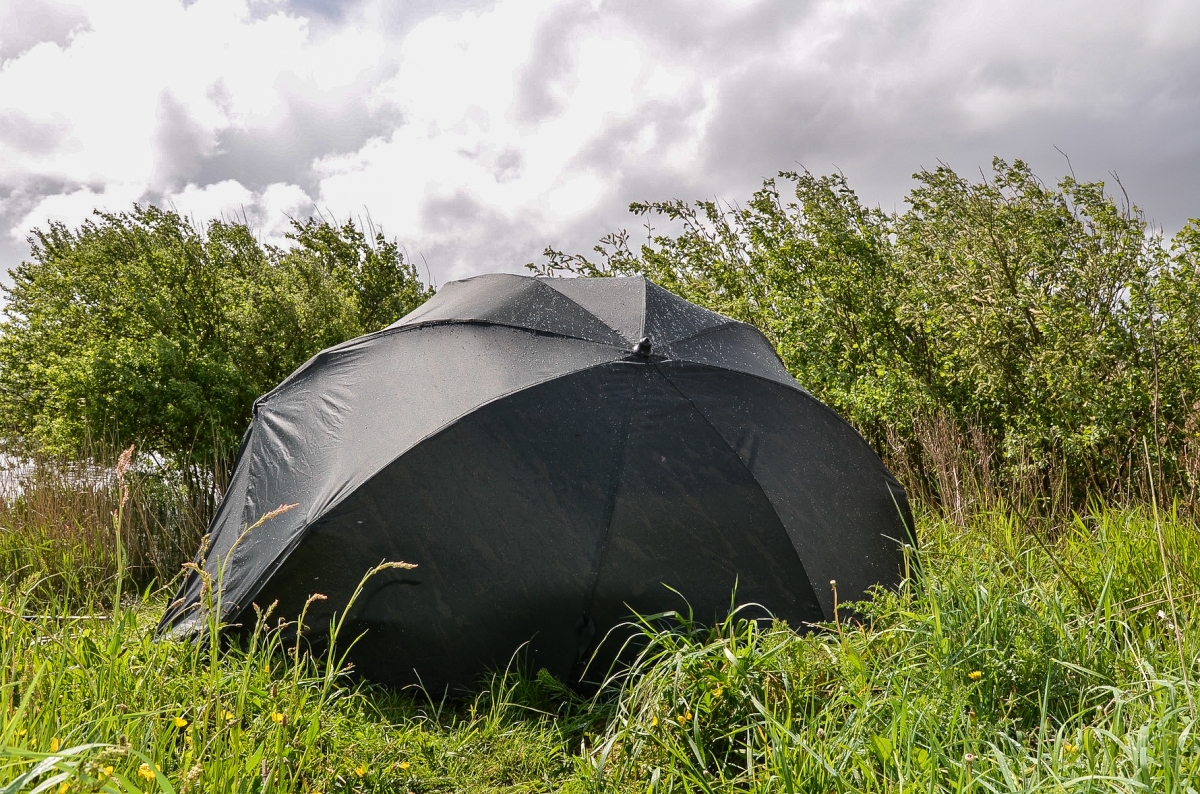 Scope Black Ops Brolly
